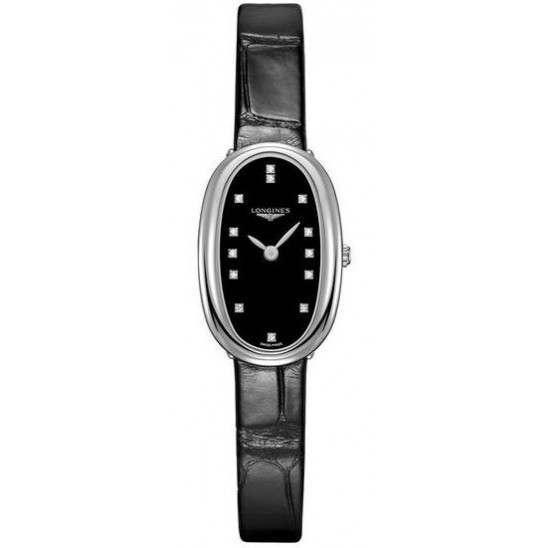 Longines Watch Symphonette L2.305.4.57.0