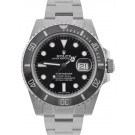 Rolex Submariner Stainless Steel Date 116610LN
