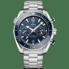 Omega Seamaster Planet Ocean 600 M Chronograph 215.30.46.51.03.001