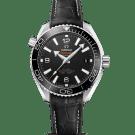 Omega Seamaster Planet Ocean 600 M Chronometer 215.33.40.20.01.001