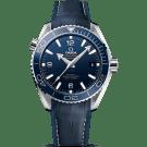 Omega Seamaster Planet Ocean 600 M Chronometer 215.33.44.21.03.001