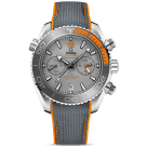Omega Seamaster Planet Ocean 600 M Chronograph 215.92.46.51.99.001