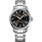 Omega Seamaster Aqua Terra 150M Master Chronometer 231.10.42.21.01.006