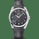 Omega Seamaster Aqua Terra 150 M Chronometer 231.13.39.21.57.001