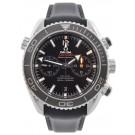 Omega Seamaster Planet Ocean 600M Chronograph 232.32.46.51.01.003