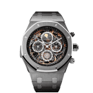 Audemars Piguet Royal Oak Openworked Complication 26065IS.OO.1105IS.01