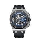 Audemars Piguet Royal Oak Offshore Tourbillon 26388PO.OO.D027CA.01