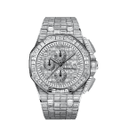 Audemars Piguet Royal Oak Offshore Chronograph 26403BC.ZZ.8044BC.01