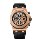 Audemars Piguet Royal Oak Offshore Chronograph 26470OR.OO.A002CR.01