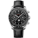 Omega Speedmaster Professional Moonphase Chrono 304.33.44.52.01.001