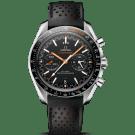 Omega Speedmaster Racing Master Chronometer 329.32.44.51.01.001