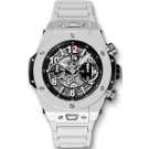 Hublot Big Bang Unico White Bracelet 411.HX.1170.HX