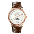 Blancpain Villeret Complete Calendar 6263-3642-55B