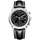 Breitling Navitimer Heritage Automatic Chronograph A1332412.BF27.743P