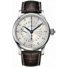 Longines Heritage Collection Chrono Automatic 47.50mm L2.797.4.73.0