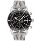 Breitling Superocean Heritage II Automatic Chrono A1331212.BF78.152A