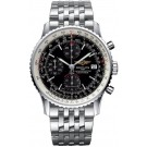 Breitling Navitimer Heritage Automatic Chronograph A1332412.BF27.451A