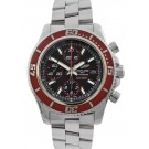 Breitling Superocean Chronograph II Automatic A13341X9.BA81