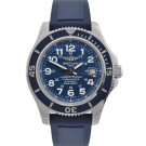 Breitling Superocean II 42 Automatic A17365D1.C915.138S