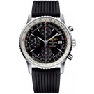 Breitling Navitimer Heritage Automatic Chronograph A1332412.BF27.272S