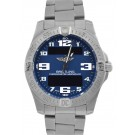 Breitling Aerospace Evo Multifunction E7936310.C869.152E
