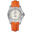Breitling Colt 36 A7438911.A771.217X