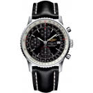 Breitling Navitimer Heritage Automatic Chronograph A1332412.BF27.435X