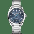 Omega Seamaster Aqua Terra 150 M Co-Axial Master Chronometer 220.10.41.21.03.002