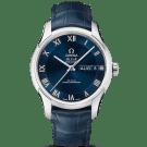 Omega De Ville Annual Calendar Master Chronometer 433.13.41.22.03.001