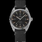 Omega Seamaster Railmaster Master Chronometer 220.12.40.20.01.001