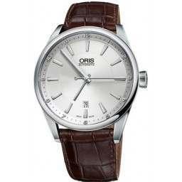Oris Artix Date 01 733 7642 4031-07 5 21 80FC