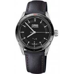 Oris Artix GT Day Date 01 735 7662 4434-07 5 21 82FC