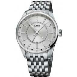 Oris Artix Pointer Moon, Date 01 761 7691 4051-07 8 21 80