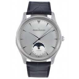 Jaeger-LeCoultre Master Grand Ultra Thin Automatic Q1368420