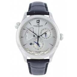 Jaeger-LeCoultre Master Geographic 142.84.21