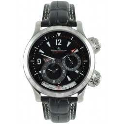 Jaeger-LeCoultre Master Compressor Geographic 41.50mm 171.84.70