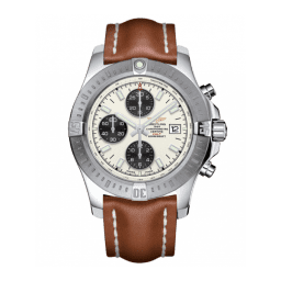 Breitling Colt Chronograph Automatic A1338811.G804.433X