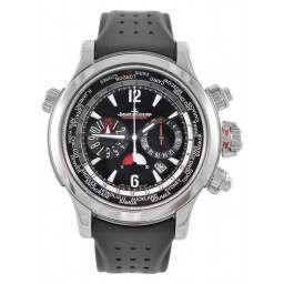 Jaeger-LeCoultre Master Compressor Extreme World Chronograph 176.84.70