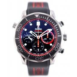 Omega Seamaster 300M Limited Edition 212.32.44.50.01.001