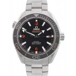Omega Seamaster Planet Ocean 45.50mm 232.30.46.21.01.003
