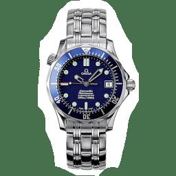 Omega Seamaster 300m Mid Size 2551.80.00