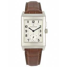 Jaeger-LeCoultre Reverso Duo 271.84.10