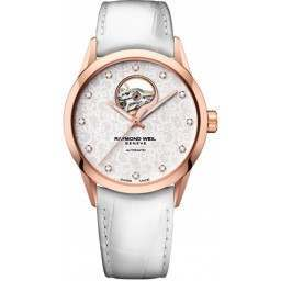 Raymond Weil Freelancer Lady 2750-PC5-30081