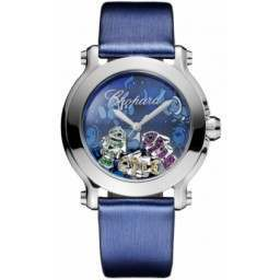Chopard Happy Sport II Round 36mm 278475-3049