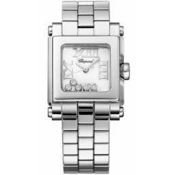 Chopard Happy Sport II Square Small 278516-3002