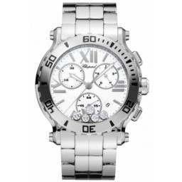 Chopard Happy Sport Chronograph 288499-3003