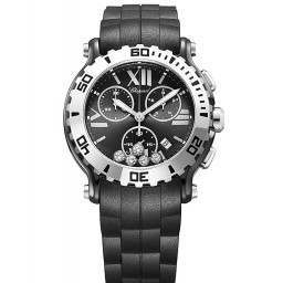 Chopard Happy Sport Chronograph 288515-9005