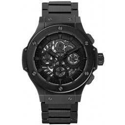 Hublot Big Bang Aero Bang All Black II