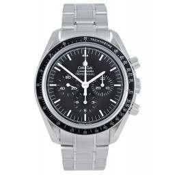 Omega Speedmaster Moonwatch Professional Hand Wound Mechanical Chronograph 311.30.42.30.01.006