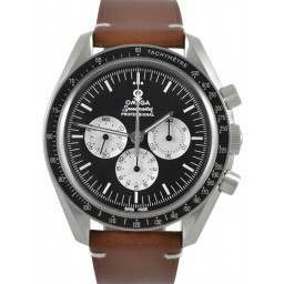 Omega Speedmaster Moonwatch Anniversary Ltd Edt 311.32.42.30.01.001